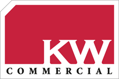 ad-commercial-logo